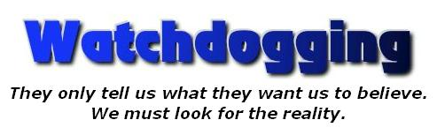 dogging.jpg