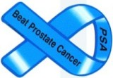 Click image for the Index of Greg's Prostate Cancer Chronicles