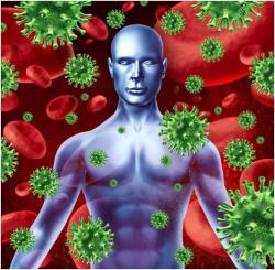 immunotherapyB